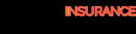 Carleton Insurance Broker